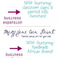 expandingyourbusiness