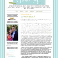 promise-blog1