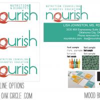 nourish-blogphoto