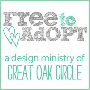 learn about adoption help