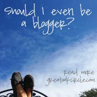 beablogger