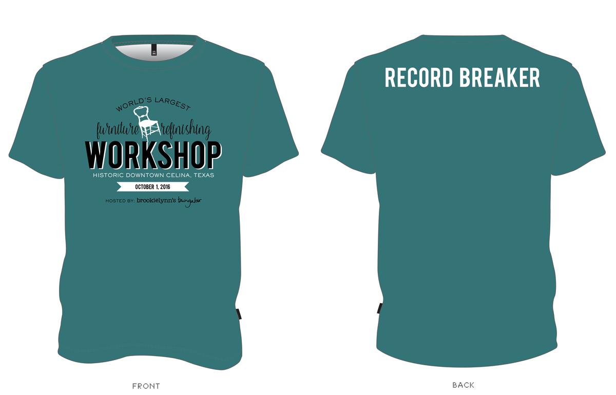 BB-GBWR-tshirt-mockup