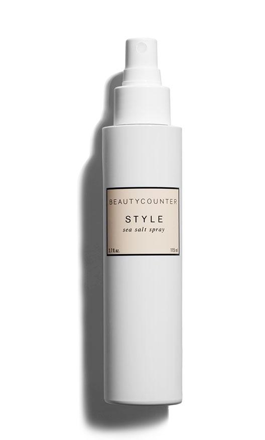 beautycounter-spray
