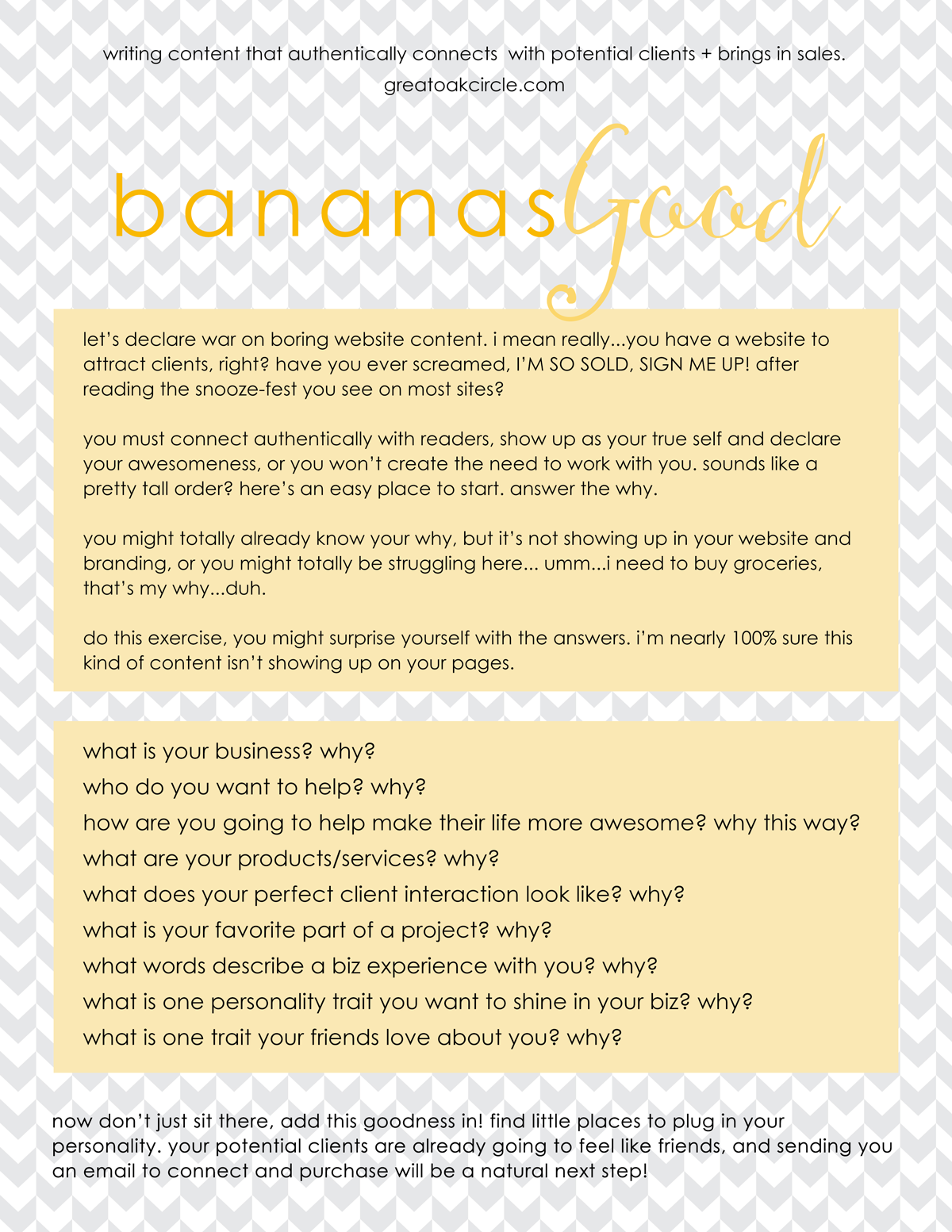 bananasgood-image