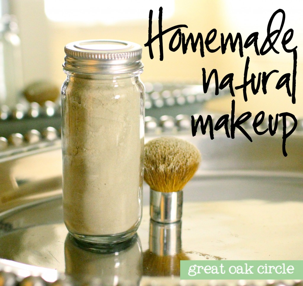 018094c5519a 29 DIY Beauty Products You Need To Try