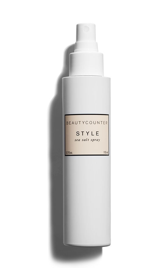 beautycounter-spray