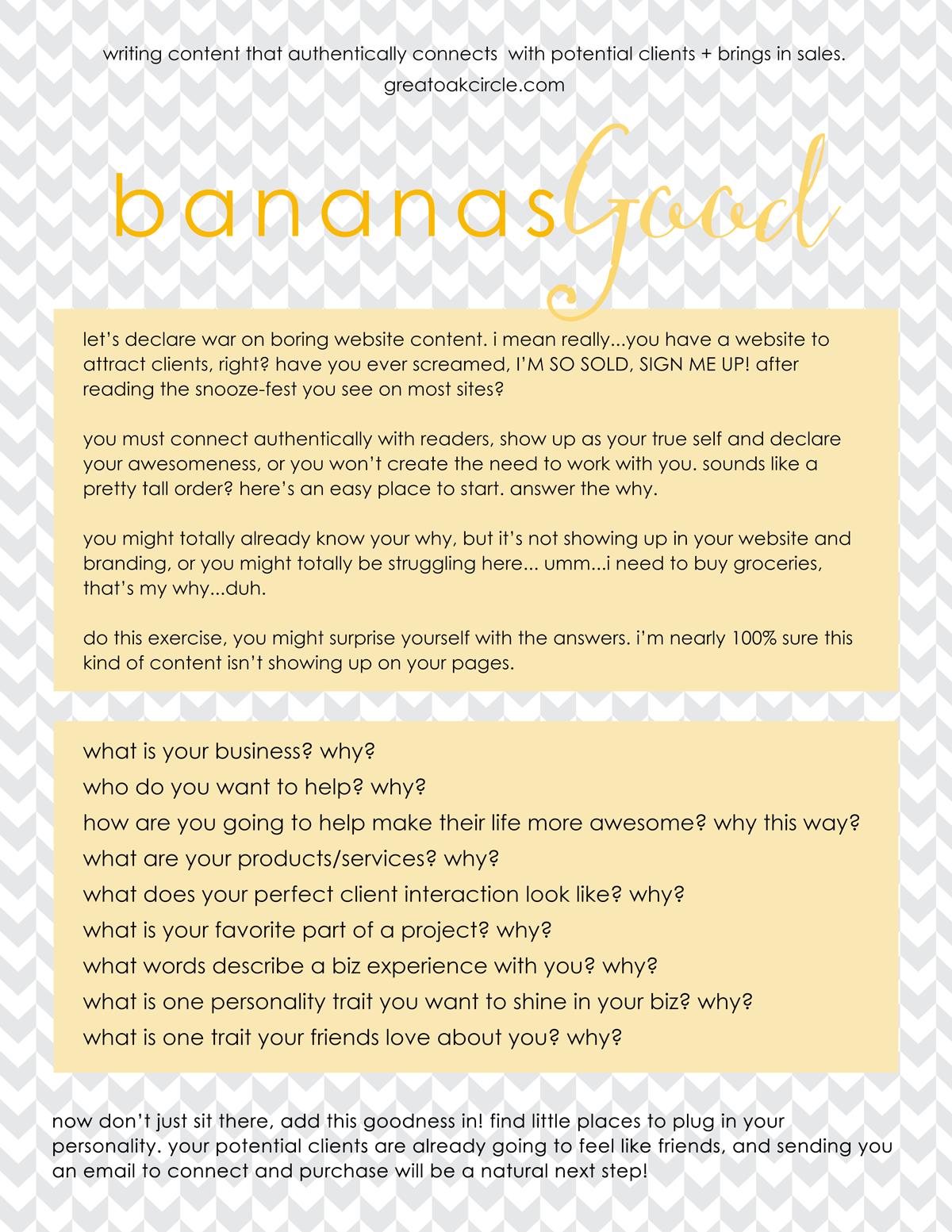 bananasgood-image